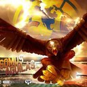 Jorge Aguila (@0074Aguila) Twitter