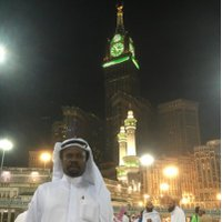 عثمان ابوبكر مالي | Social Profile