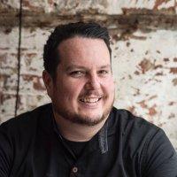 Matt lambert | Social Profile