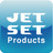 JETSET_Products