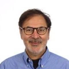 David Hammerstein | Social Profile