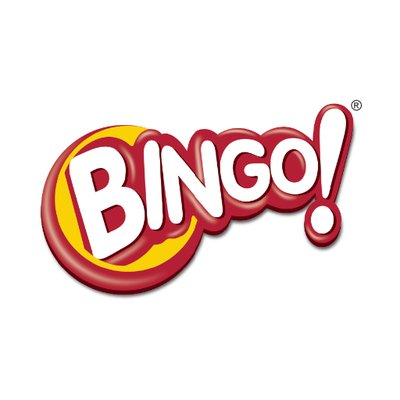Bingo!