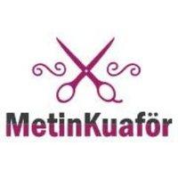 @metin_kuafor