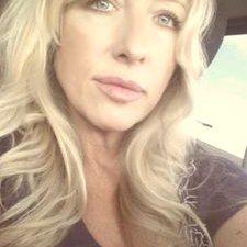 Michele | Social Profile