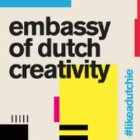 Dutch_Embassy