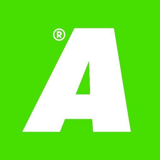 APPELSAP Social Profile