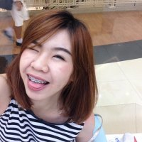 .MAPRIMM | Social Profile