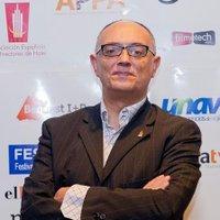 Isidro Tenorio | Social Profile