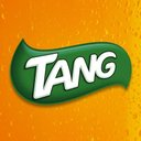 Tang Philippines