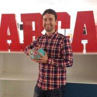 Jorge Dargel Amigo | Social Profile