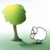 Sheep   Social Profile