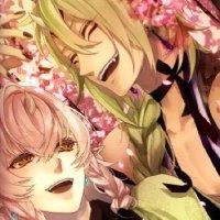 紅姫   Social Profile