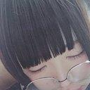 りな子 (@0007rina) Twitter