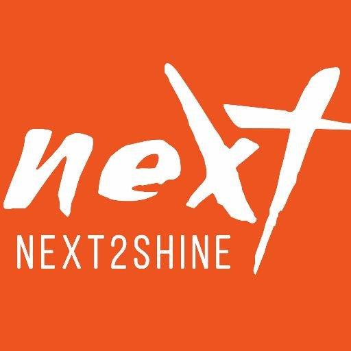 Next2Shine.com Social Profile