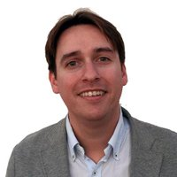 Alejandro Perez | Social Profile