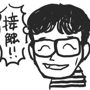 小林浩康 Social Profile