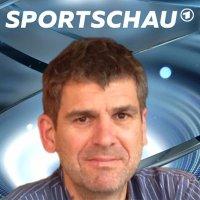 Reporter_vorOrt