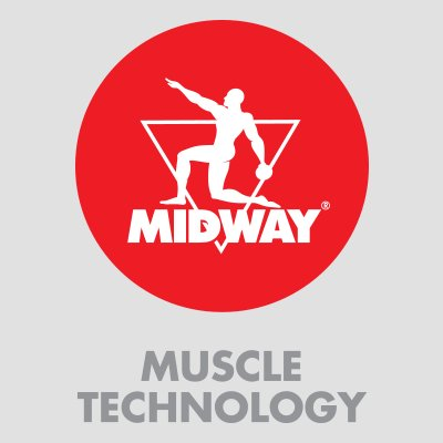 Midway Labs