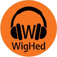 WigHed_music