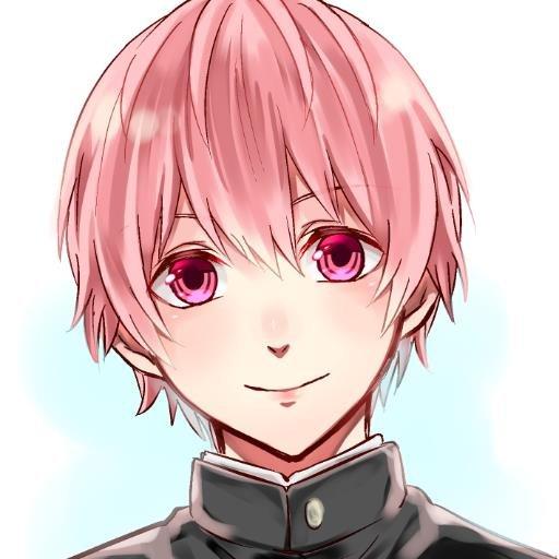 †秋太†生きる Social Profile