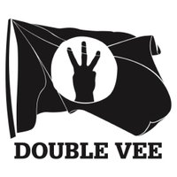 DOUBLEVCONCERTS