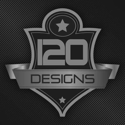 120 DESIGNS Social Profile
