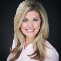 Keri Bellacosa | Social Profile