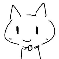 ねこ Social Profile