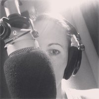 sheila kressler | Social Profile