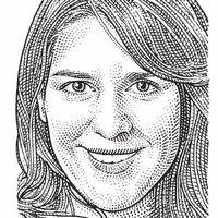Nikki Waller   Social Profile