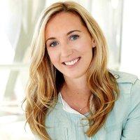 Julia Millay Walsh | Social Profile