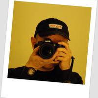 Reiji Kawahara | Social Profile