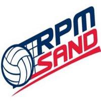 @RPMSand