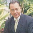 José Escobar S.