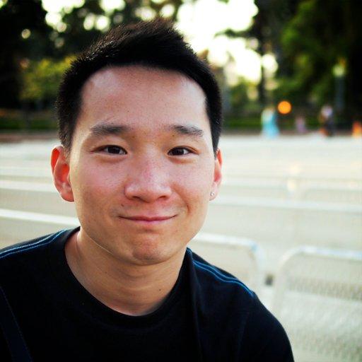 Clement Ng Social Profile
