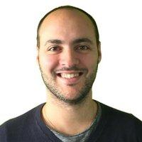 Miguel Muñoz | Social Profile