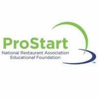 ProStart | Social Profile