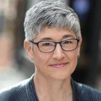 Jane Langille | Social Profile