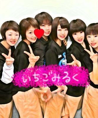 鈴木茜の画像 p1_14