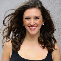 Carla Blumenthal | Social Profile