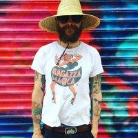 Lorenzo Jovanotti | Social Profile