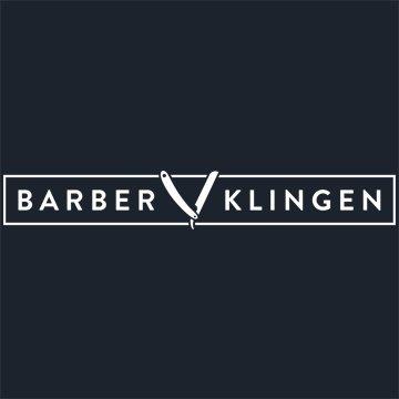 Barberklingen