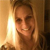 Katherine | Social Profile