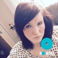 Katie Wichlacz | Social Profile