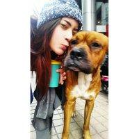 Lorena Correa | Social Profile