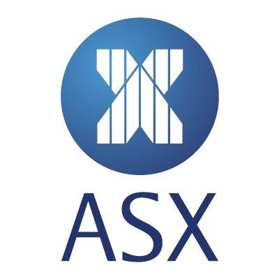 Australian Securities Exchange (ASX)