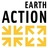 @EarthAction