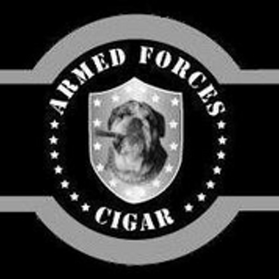 Armed Forces Cigars