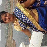@SushilaKale