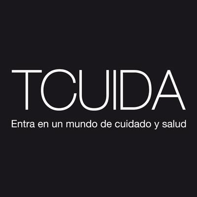 TCUIDA | Social Profile